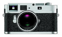 Leica M9-P 18MP Full-Frame Digital Rangefinder Camera