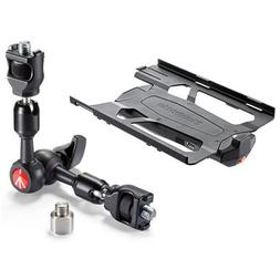 Manfrotto Digital Director for iPad Air and Nikon and Canon