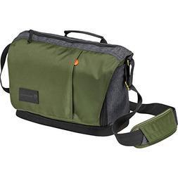 Manfrotto MB MS-M-GR lightweight Street camera messenger bag