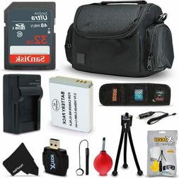 52mm Multi-Coated professional 3 Piece Lens Filter Kit  For