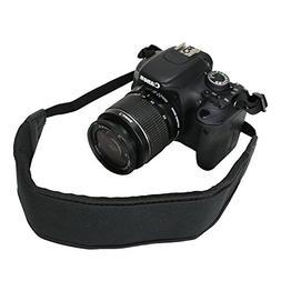 Camera Neck Strap DSLR Camera Shoulder Strap for Men/Women f