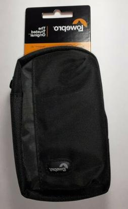 newport 30 case black