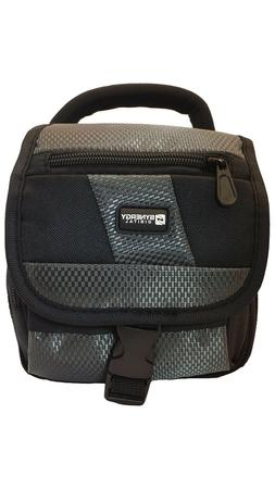 Nikon COOLPIX B500 Digital Camera Case Camcorder and Digital