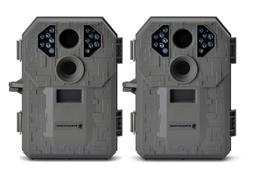 Stealth Cam P12 6mp 12IR Digital Camera 2-Pack