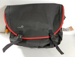 Lowepro Passport Messenger Shoulder Bag  for DSLR and Laptop