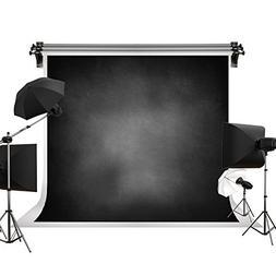 5x7ft Kate Photo Studio Backdrop Retro Solid Light Backdrops