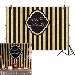 Allenjoy 8x6ft photography backdrops Adults children Birthda