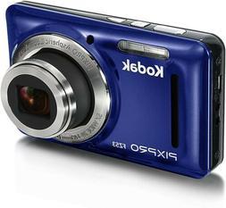 Kodak PixPro Friendly Zoom FZ53 Digital Camera