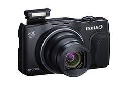 Canon PowerShot Camera -0109C001