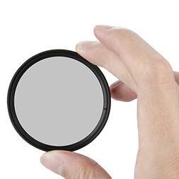 Pro Glass 37mm HD MC UV Filter For: Olympus M.Zuiko Digital