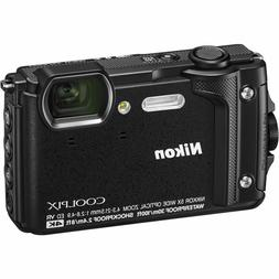 Sale Retail Box Nikon CoolPix B700 Digital Camera - Red Prim