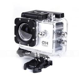 "Lightinthebox SJ4000 PANNOVO 1.5"" TFT 12.0 MP 2/3"" CMOS 1080"