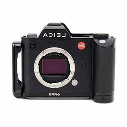 New Leica SL Typ 601 24MP 4K Video Mirrorless Digital Camera