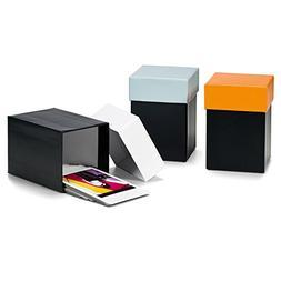 Leica Sofort Box Set
