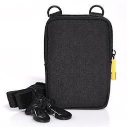 KODAK Soft Camera Case – Small Instant Print Camera & Prin