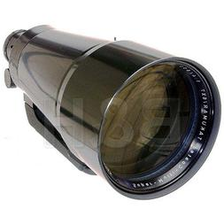 Pentax Super Telephoto 800mm f/4 Takumar Lens for Pentax 6x7