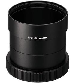 Nikon UR-E17 Converter Adapter
