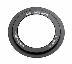 Olympus v6340460 W000 - 410 Ring Anti Reflective posr-ep