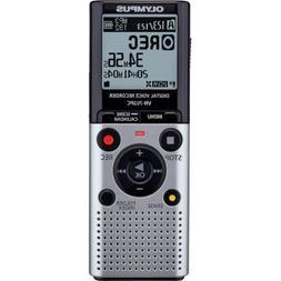 Olympus VN-702PC Voice Recorder