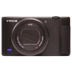 Sony ZV-1 20.1MP Digital Camera 4K Video